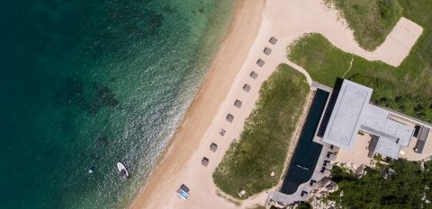 Beach-Club-Aerial-view_Original_15178